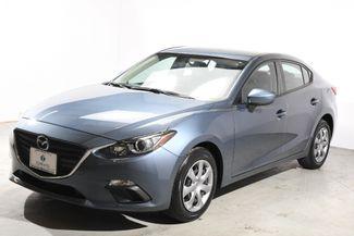 2015 Mazda Mazda3 i Touring in Branford CT, 06405