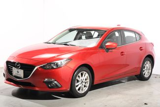 2015 Mazda Mazda3 i Grand Touring in Branford CT, 06405