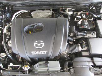 2015 Mazda Mazda3 i Sport Gardena, California 15