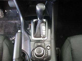 2015 Mazda Mazda3 i Sport Gardena, California 7