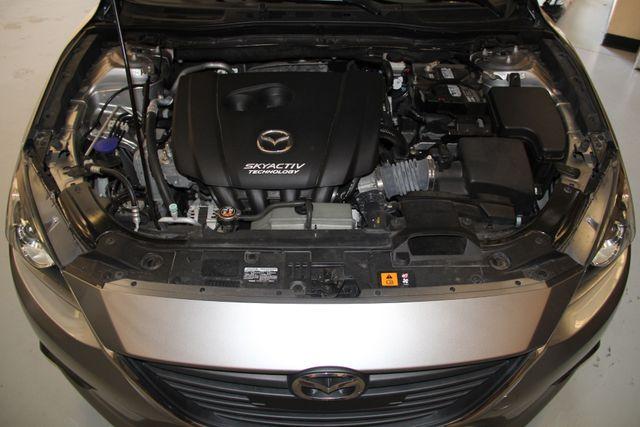 2015 Mazda Mazda3 i Sport Jacksonville , FL 25