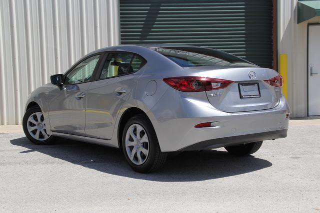 2015 Mazda Mazda3 i Sport Jacksonville , FL 46