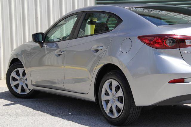 2015 Mazda Mazda3 i Sport Jacksonville , FL 23