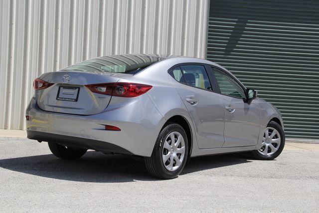 2015 Mazda Mazda3 i Sport Jacksonville , FL 47