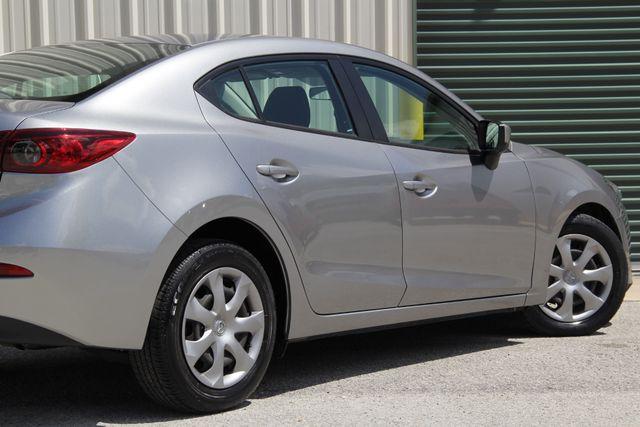 2015 Mazda Mazda3 i Sport Jacksonville , FL 24