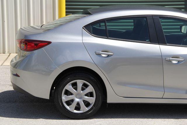 2015 Mazda Mazda3 i Sport Jacksonville , FL 10