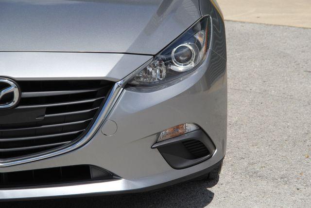 2015 Mazda Mazda3 i Sport Jacksonville , FL 13