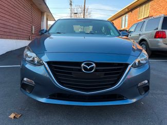 2015 Mazda Mazda3 i Sport Knoxville , Tennessee 3