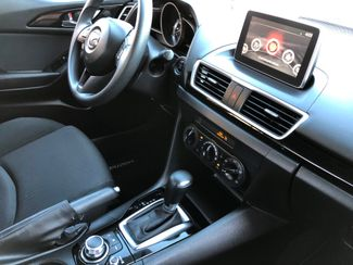 2015 Mazda Mazda3 i Sport Knoxville , Tennessee 54