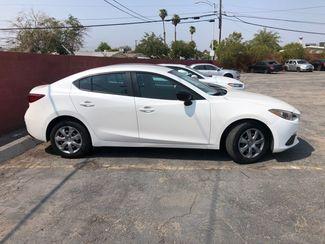 2015 Mazda Mazda3 i SV CAR PROS AUTO CENTER (702) 405-9905 Las Vegas, Nevada 1