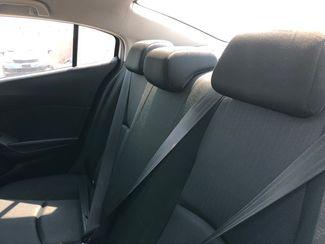 2015 Mazda Mazda3 i SV CAR PROS AUTO CENTER (702) 405-9905 Las Vegas, Nevada 5