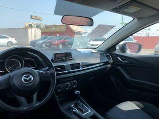 2015 Mazda Mazda3 i SV CAR PROS AUTO CENTER (702) 405-9905 Las Vegas, Nevada 6