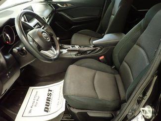 2015 Mazda Mazda3 i Touring Lincoln, Nebraska 5