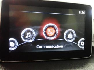 2015 Mazda Mazda3 i Touring Lincoln, Nebraska 6