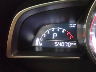 2015 Mazda Mazda3 i Touring Lincoln, Nebraska 8