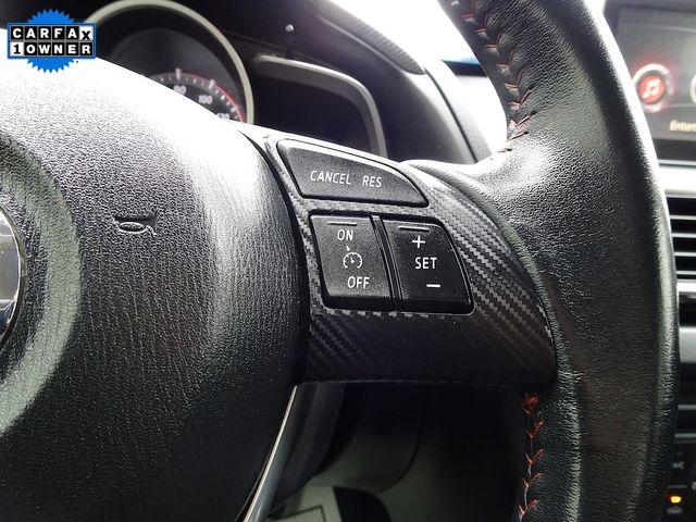 2015 Mazda Mazda3 i Touring Madison, NC 16