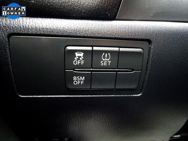 2015 Mazda Mazda3 i Touring Madison, NC 18