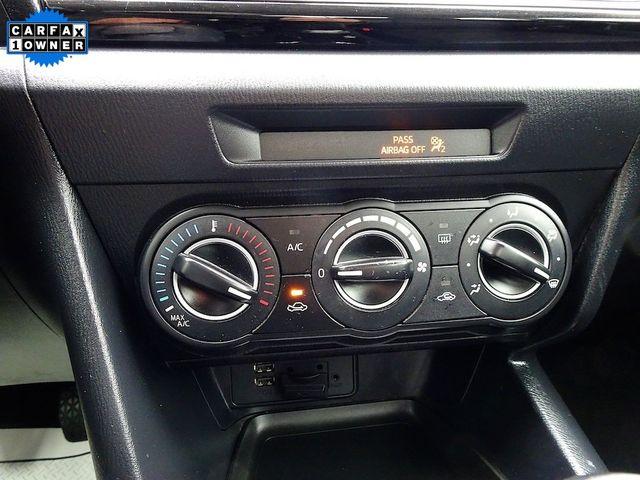 2015 Mazda Mazda3 i Touring Madison, NC 22