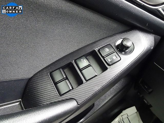 2015 Mazda Mazda3 i Touring Madison, NC 26