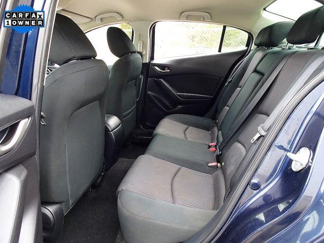 2015 Mazda Mazda3 i Touring Madison, NC 31