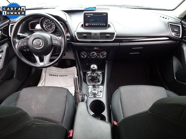 2015 Mazda Mazda3 i Touring Madison, NC 36