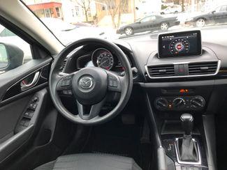 2015 Mazda Mazda3 i Sport  city Wisconsin  Millennium Motor Sales  in , Wisconsin