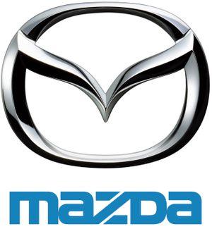 2015 Mazda Mazda3 i Sport Naugatuck, Connecticut