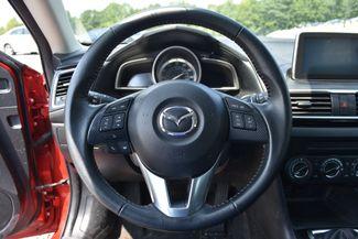 2015 Mazda Mazda3 i Touring Naugatuck, Connecticut 7
