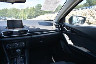 2015 Mazda Mazda3 i Touring Naugatuck, Connecticut 12