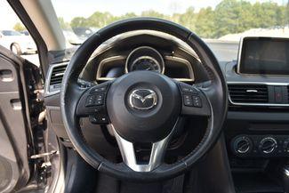 2015 Mazda Mazda3 i Touring Naugatuck, Connecticut 14