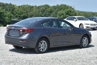 2015 Mazda Mazda3 i Touring Naugatuck, Connecticut 4
