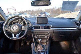 2015 Mazda Mazda3 s Grand Touring Naugatuck, Connecticut 3