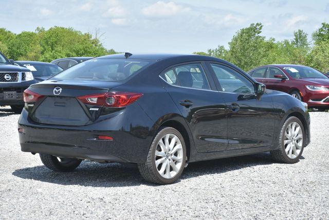 2015 Mazda Mazda3 s Grand Touring Naugatuck, Connecticut 4