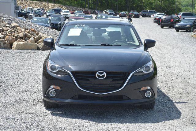 2015 Mazda Mazda3 s Grand Touring Naugatuck, Connecticut 7