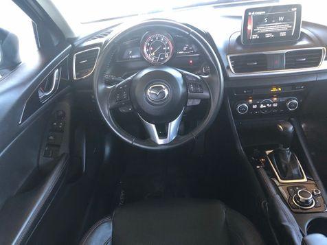 2015 Mazda Mazda3 s Grand Touring | San Luis Obispo, CA | Auto Park Sales & Service in San Luis Obispo, CA