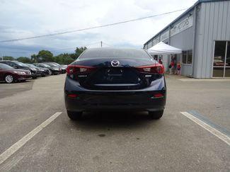 2015 Mazda Mazda3 i Sport SEFFNER, Florida 12