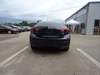2015 Mazda Mazda3 i Sport SEFFNER, Florida 15