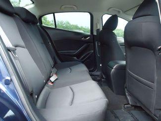 2015 Mazda Mazda3 i Sport SEFFNER, Florida 17