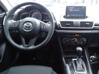 2015 Mazda Mazda3 i Sport SEFFNER, Florida 20