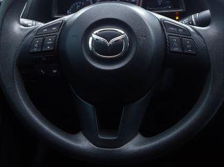 2015 Mazda Mazda3 i Sport SEFFNER, Florida 21