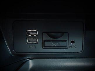 2015 Mazda Mazda3 i Sport SEFFNER, Florida 28