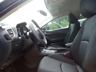 2015 Mazda Mazda3 i Sport SEFFNER, Florida 3