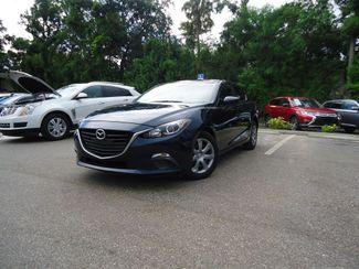 2015 Mazda Mazda3 i Sport SEFFNER, Florida 5