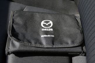 2015 Mazda Mazda3 i SV Waterbury, Connecticut 27