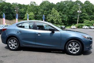 2015 Mazda Mazda3 i SV Waterbury, Connecticut 5