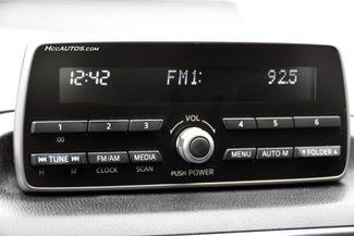 2015 Mazda Mazda3 i SV Waterbury, Connecticut 23