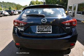 2015 Mazda Mazda3 s Grand Touring Waterbury, Connecticut 12