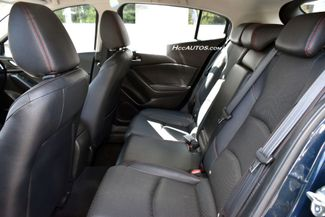 2015 Mazda Mazda3 s Grand Touring Waterbury, Connecticut 19