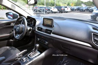 2015 Mazda Mazda3 s Grand Touring Waterbury, Connecticut 22