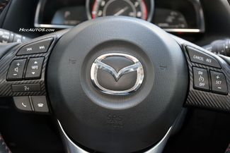 2015 Mazda Mazda3 s Grand Touring Waterbury, Connecticut 30
